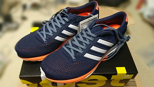 20180629_adizero_boston_boost_2_sma
