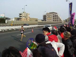 Hakone_02