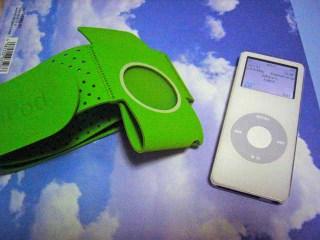 Small20060805_ipod